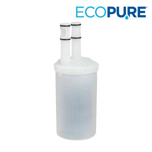 EcoPure Salt-Free Whole Home Replacement Filter