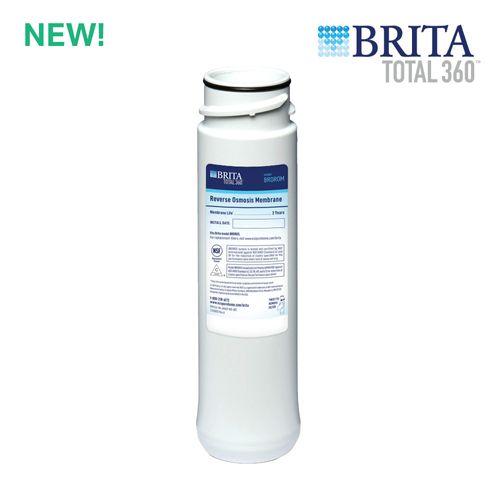 Brita Total360 Reverse Osmosis Membrane Filter Replacement