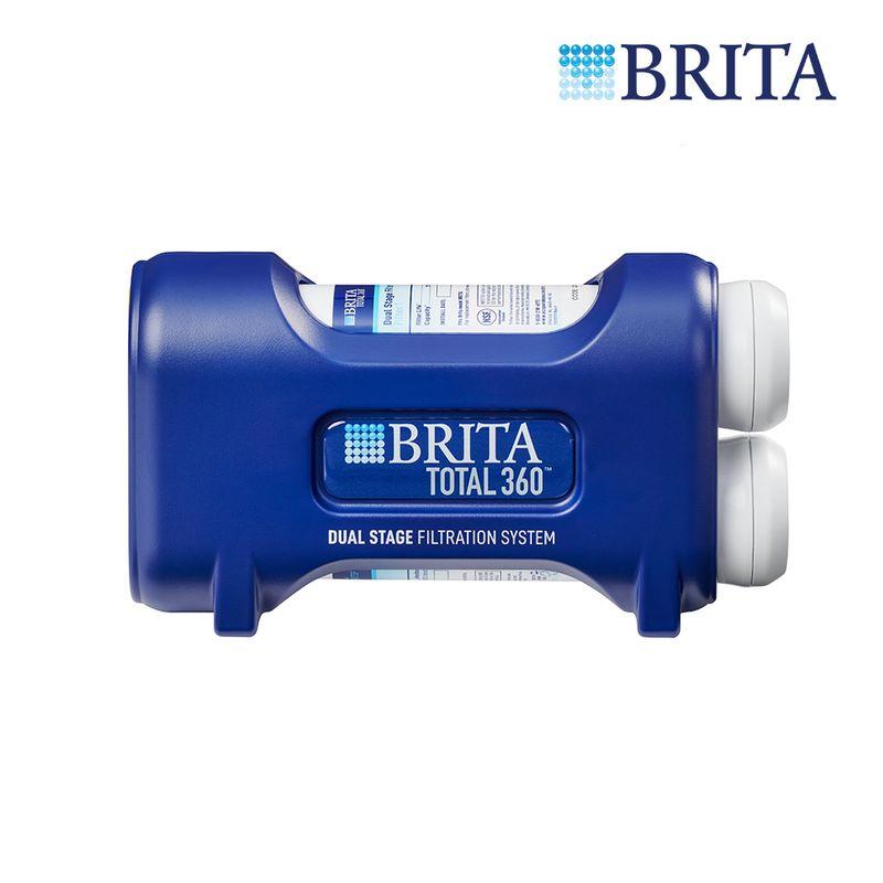 BRDTSS_Front_Logo