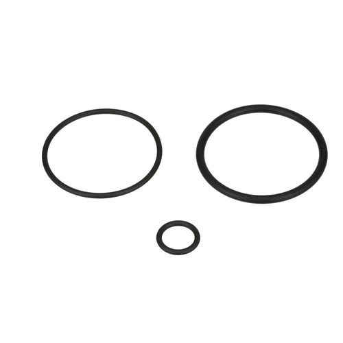 "Distributor O-Ring Kit for 3/4"" and 1"" valves"