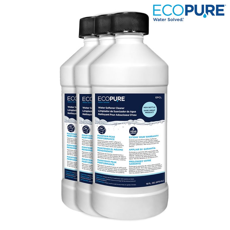 Softener-Cleanser-EPCL