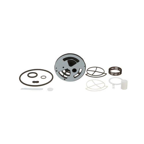 """Rotor & Seal Kit for 1"""" Water Softener Valves"""