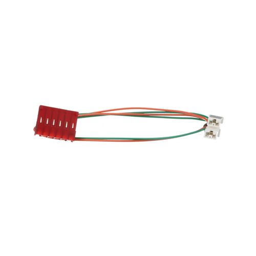 Harness POS SW 6 pin