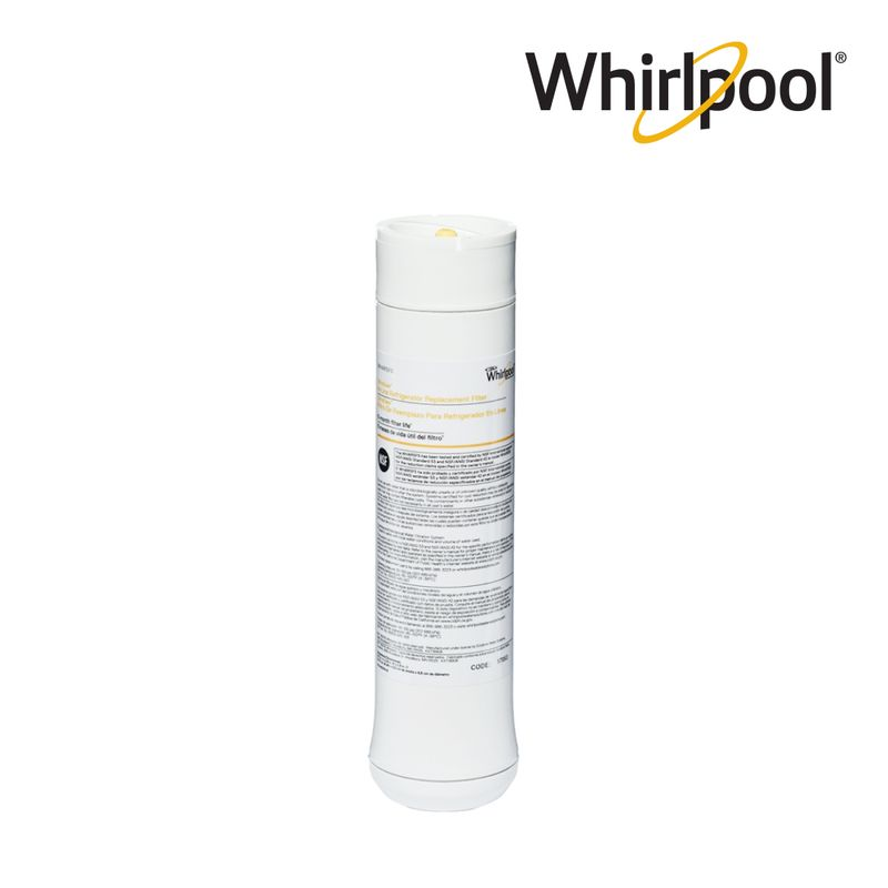 In-Line-Refrigerator-Replacement-Filter-1