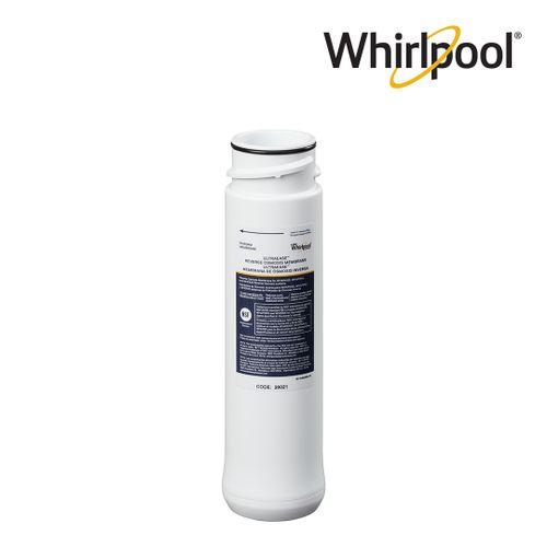 Whirlpool UltraEase™ Reverse Osmosis Replacement Membrane