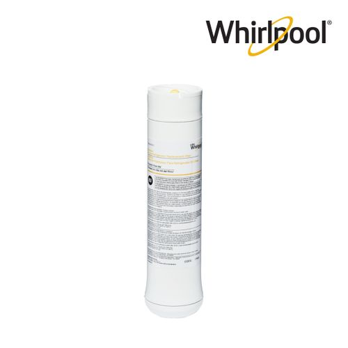 Whirlpool UltraEase™ In-Line Refrigerator Replacement Filter