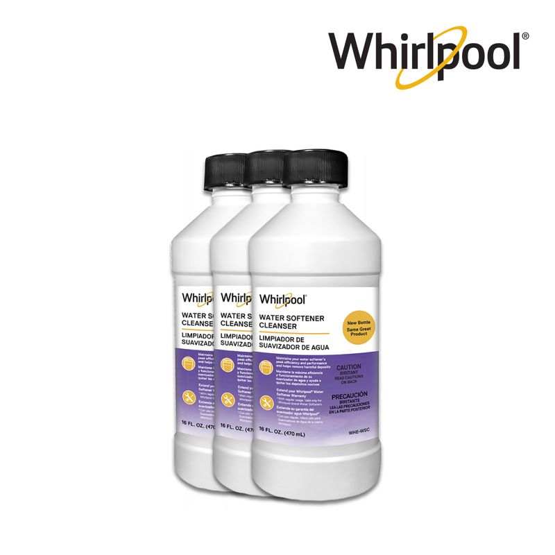 WhirlpoolCleanser3Pack