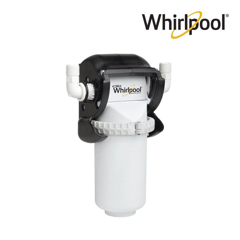 WHARF90-2