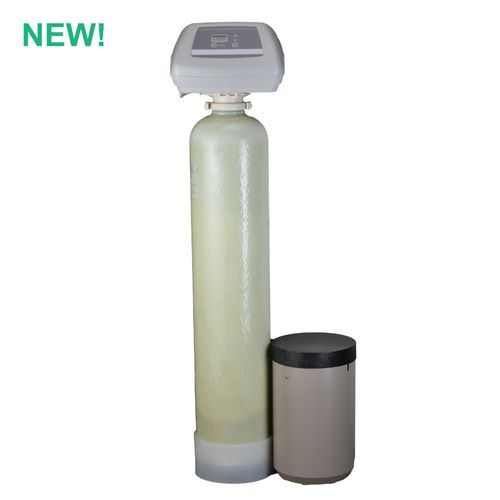 Whole Home Iron Filter
