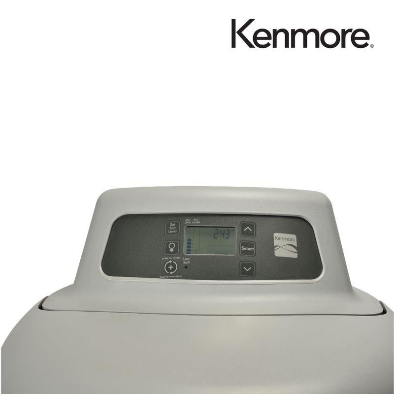 Kenmore350-2