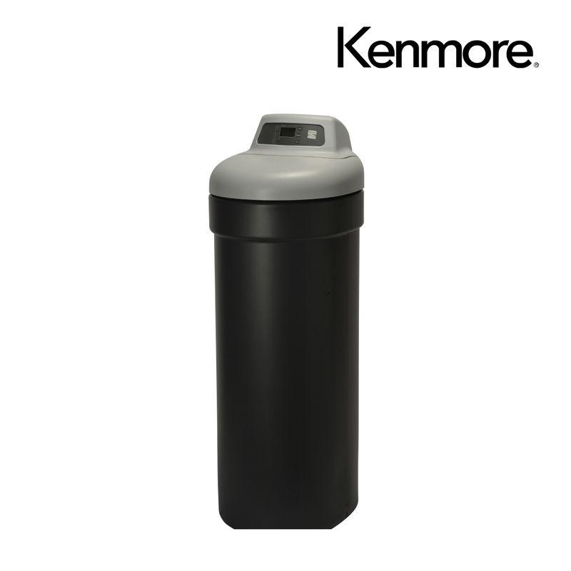 Kenmore-350-3
