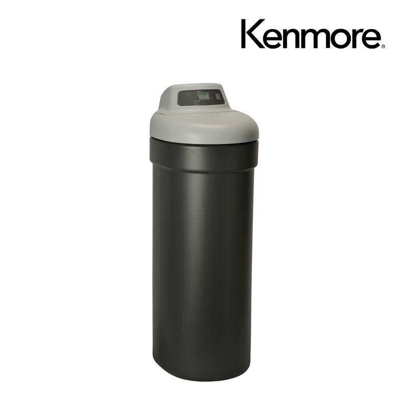 Kenmore-350-4