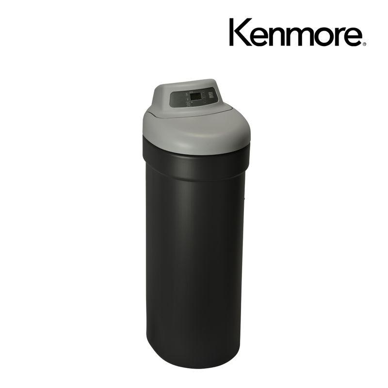 Kenmore-350-5