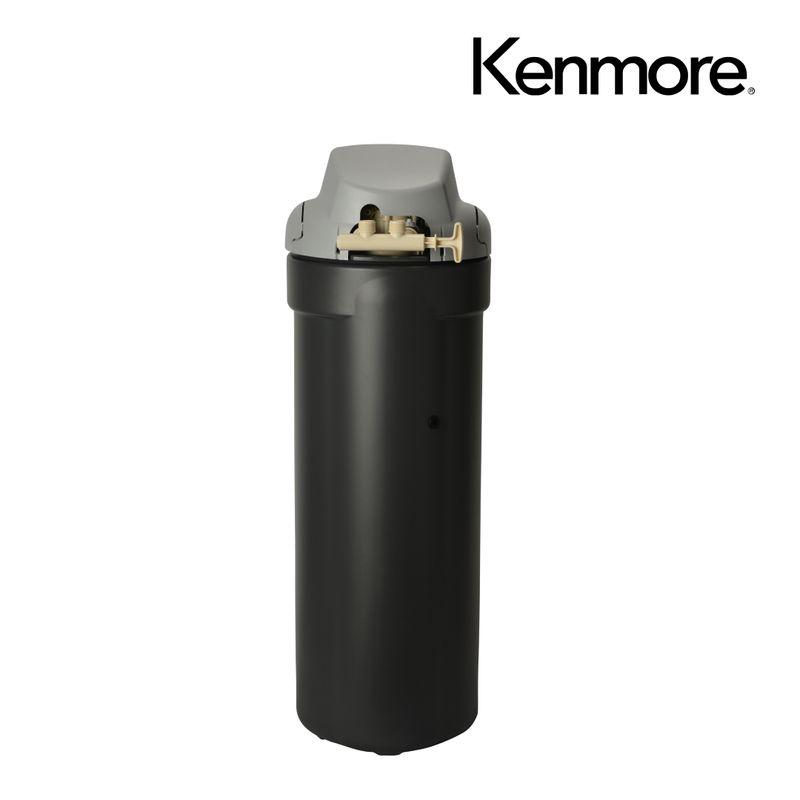 Kenmore-350-6