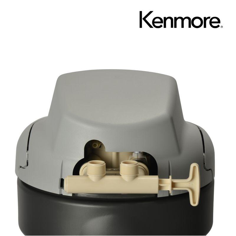 Kenmore-350-7