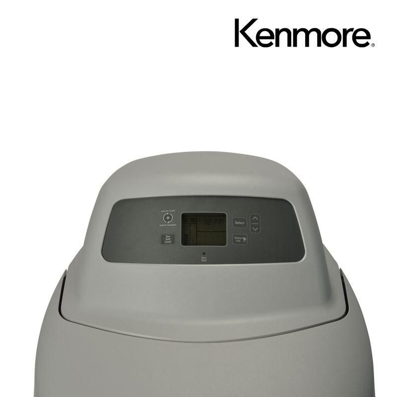 Kenmore-420-2