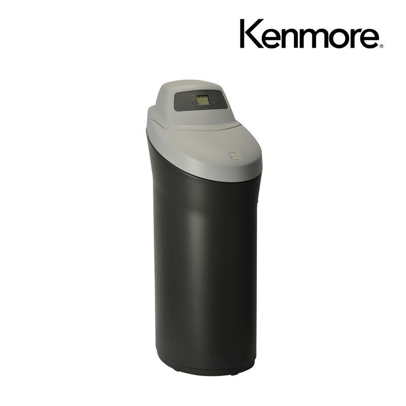 Kenmore-420-3