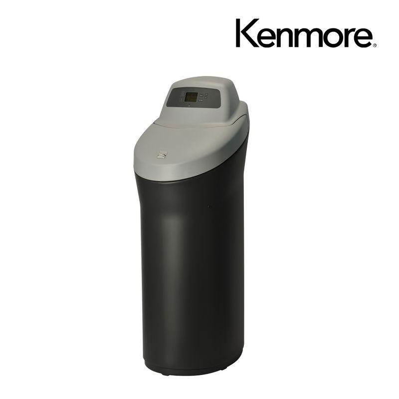 Kenmore-420-4