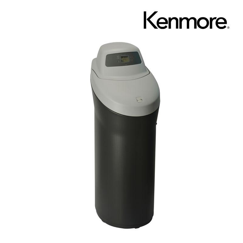 Kenmore-420-5