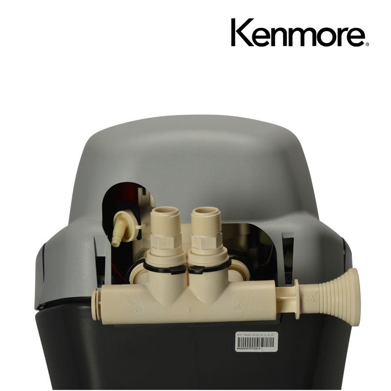 Kenmore-420-6