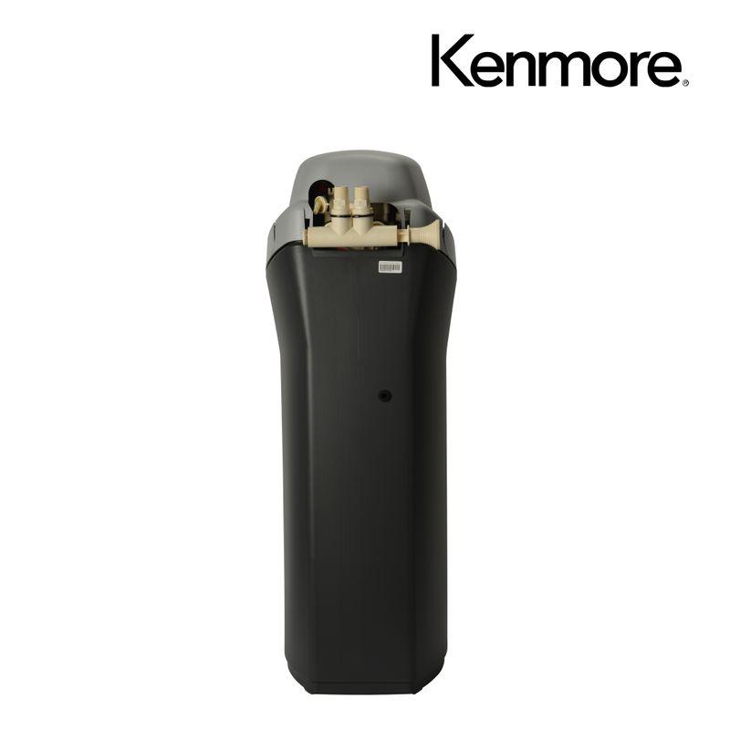 Kenmore-420-7