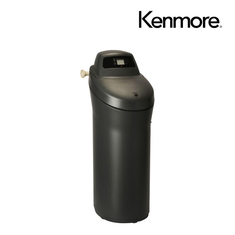 Kenmore-Elite-520-3