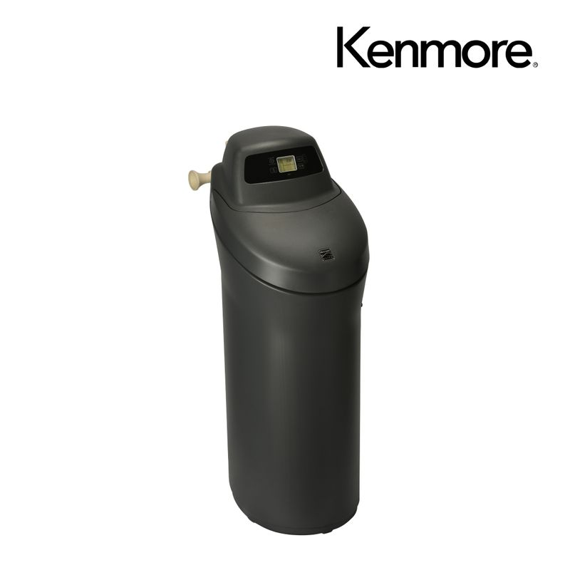 Kenmore-Elite-520-4