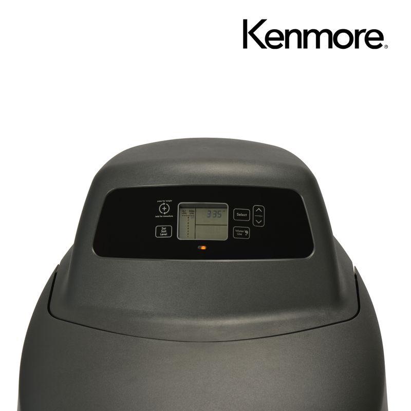 Kenmore-Elite-520-5