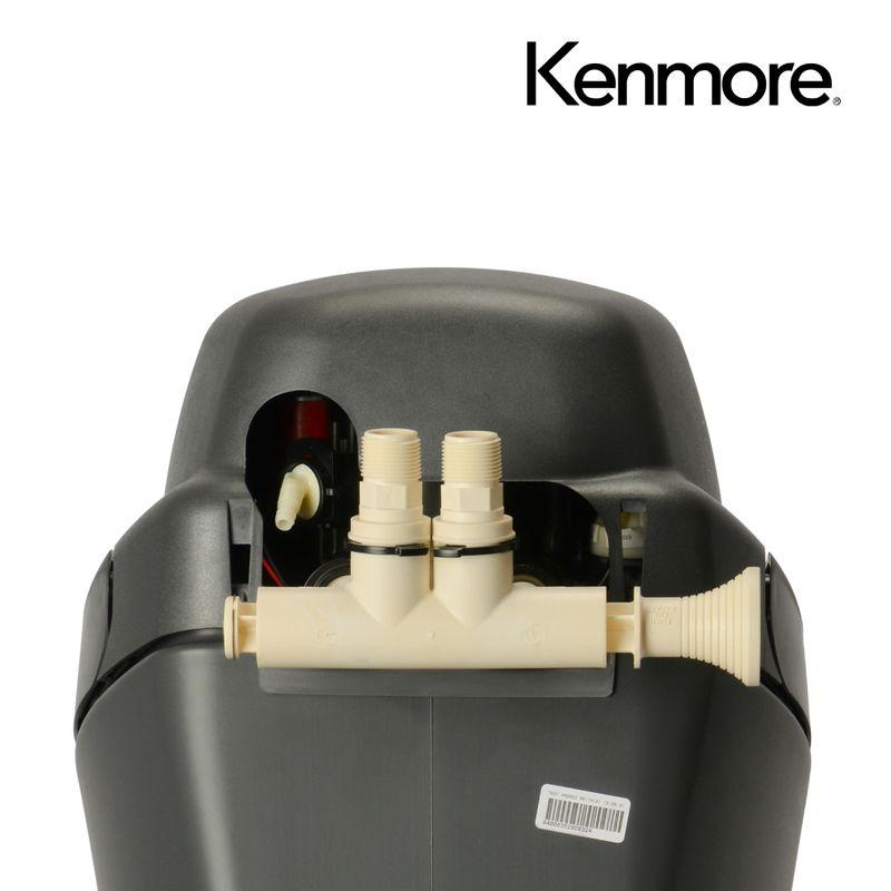 Kenmore-Elite-520-6