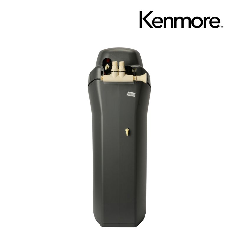 Kenmore-Elite-520-7