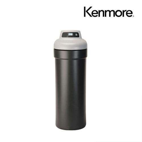 Kenmore®  350 Water Softener with High Flow Valve