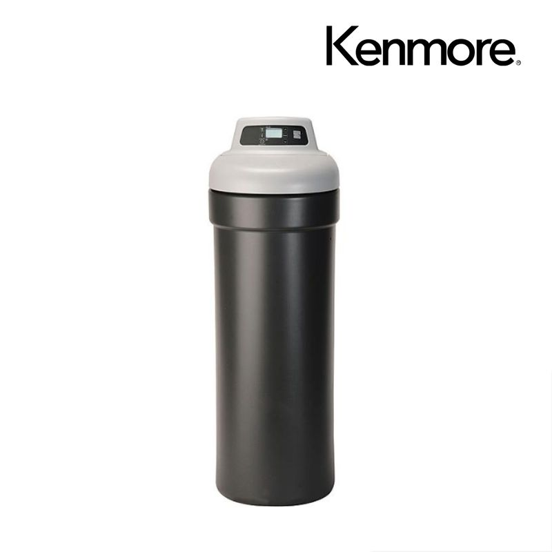 Kenmore-350-w-o-DKR--8-30-
