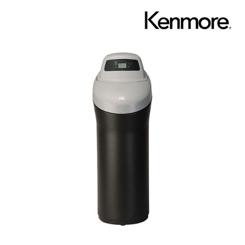 Kenmore® 420 Water Softener with Ultra Flow Valve