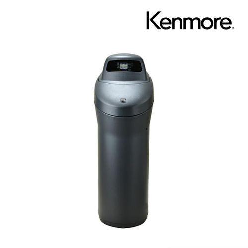 Kenmore Elite®  520 Hybrid Water Softener and Filtration System