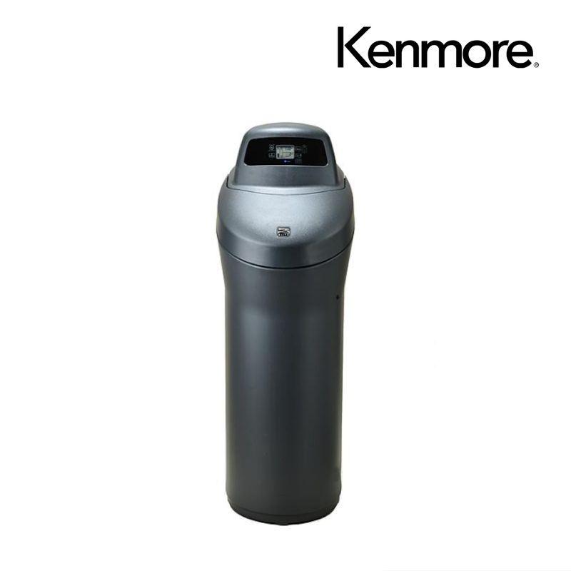 Kenmore-Elite-520-w-o-DKR--8-30-
