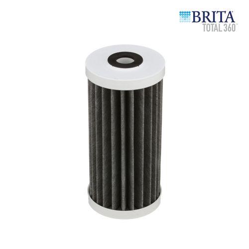 Brita Total360 High Capacity Carbon Replacement Filter